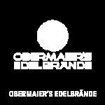 Obermaier's Edelbrände